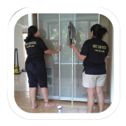 house cleaning service